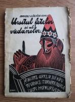 Barbu Lazareanu - Ursitul fetelor si al vadanelor... (editie veche)