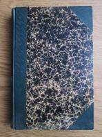 George Cosbuc - Balade si idile. Cantece de vitejie (2 volume coligate, 1931)