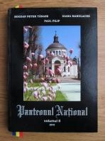 Paul Filip - Panteonul National (volumul 2)