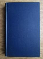 Paul Kirchberger - La theorie atomique. Son histoire et son developpement (1930)