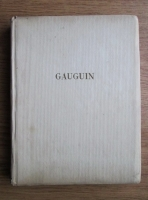 Anticariat: Raymond Cogniat - Gauguin (1947)