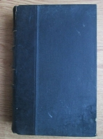 Aubry et Rau - Cours de droit civil francais (volumul 9, 1917)