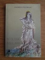 Andreea Pastarnac - Mitologie insulara. Note despre panteonul cipriot