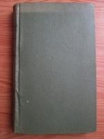Ștefan Octavian Iosif - Cantece. Patriarhale poezii (2 volume coligate, editie veche)
