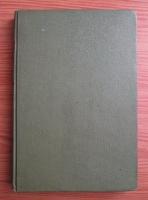 Octavian Goga - Poezii (editie veche)