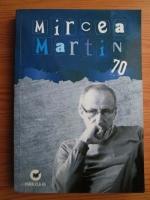 comperta: Calin Vlasie - Mircea Martin-70