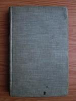 Anticariat: Theodule Ribot - Les maladies de la volonte (1895)