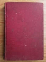 Jules Verne - Un oras plutitor (editie veche)