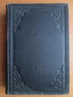 Anticariat: Theodule Ribot - Revue philosophique de la France et de l'etranger (1892)