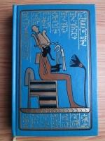 Anticariat: Yves Naud - La vengeance des Pharaons