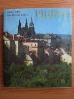 Josef Ehm, Frantisek Kozik - Praga