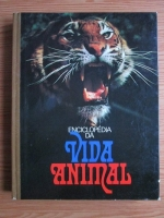 Cathy Kilpatrick, John Hard - Enciclopedia da vida animal