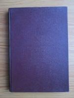 comperta: Vicente Blasco Ibanez - Mare Nostrum (editie veche)