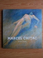 Marcel Chitac (album pictura, text bilingv rom-eng)