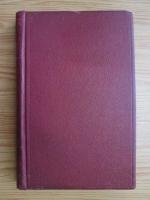 G. Millian Maximin - 15 zile in imperiul lui Hitler (editie interbelica)