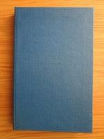 comperta: Theodor Fontane - Fara intoarcere (coperti cartonate)