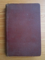 Elements d' algebre (1914)