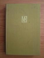 Mihai Eminescu - Poezii (editie biligva)