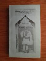 Anticariat: Dina Cuvata - Picurarlu di la Pind. Antologhiea-a puiziiljei armaneasca (sec. XIX si XX)