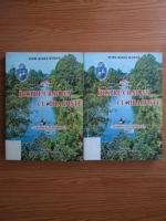 Anticariat: Petre Gigea Gorun - Despre Craiova, cu dragoste. Oameni si evenimente (2 volume)
