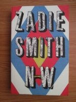 Zadie Smith - NW