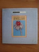 Anticariat: Twentieth century Jewellery