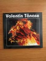 Anticariat: Radu Balbaie - Valentin Tanase (album)