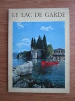 Sandro Chierichetti - Le lac de garde