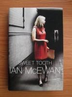 Ian McEwan - Sweet tooth