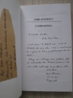 Emil Stanescu - Cameleonul