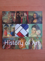 Anticariat: A brief history of art