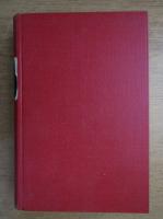 A. D. Xenopol - Domnia lui Cuza-Voda (2 volume coligate, 1903)