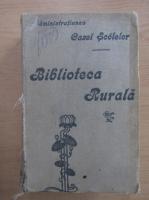 A. D. Xenopol - Istoria Romanilor din Dacia Traiana (volumele 1-4 coligate)
