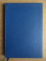 A. D. Xenopol - Istoria romanilor din Dacia Traiana (volumul 13, 1930)