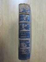 A. D. Xenopol - Istoria romanilor din Dacia Traiana (volumul 7)