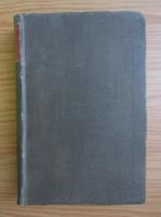 A. D. Xenopol - Istoria romanilor din Dacia Traiana (volumul 9, 1896)