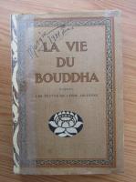 A. Ferdinand Herold - La vie du Bouddha (1926)