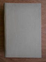 Anticariat: A. Gilbert - Bibliotheque du Doctorat en Medecine (1924)