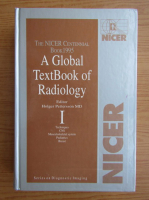 Anticariat: A global text book of radiology