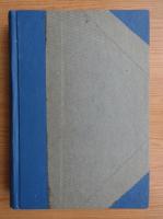Anticariat: A. Hugo - France militaire. Histoire des armees francaises de terre et de mer (volumul 3, 1836)