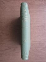 Anticariat: A. J. Cronin - Les vertes annees (1945)