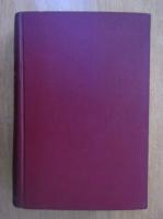 Anticariat: A. Latarjet - Traite d'anatomie humaine (volumul 4, 1931)