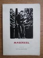 A. M. Kantor - Masereel