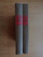 A. N. Tolstoi - Anna Karenina (2 volume)