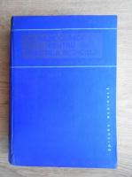Anticariat: A. Paunescu-Podeanu - Baze clinice pentru practica medicala (volumul 4)