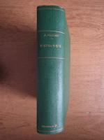 A. Policard - Precis d'histologie physiologique (1928)