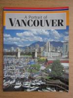 Anticariat: A portrait of Vancouver
