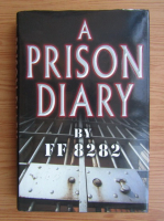Anticariat: A prison diary