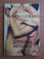 A. Rich-Cotrain - Armonia sexuala