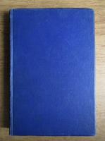 A. Rodiet - La folie au XX siecle etude medico-sociale (1931)